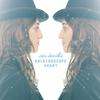 Couverture de l'album Kaleidoscope Heart
