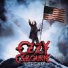 Cover of the album Scream (Tour Edition)