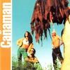 Cover of the album Cañaman