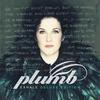 Couverture de l'album Exhale (Deluxe Version)