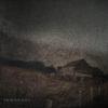 Couverture de l'album Haunted Memories