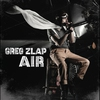 Couverture de l'album Air (Deluxe Edition)