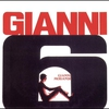 Cover of the album Gianni 6