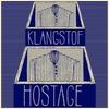 Couverture de l'album Hostage - Single