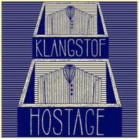 Couverture du titre Hostage - Single