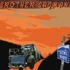 Cover of the album Scenic Route