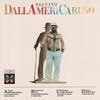 Cover of the album DallAmeriCaruso
