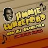 Couverture de l'album Lunceford Special