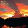 Cover of the album Into the Sky