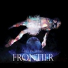 Cover of the album Frontier