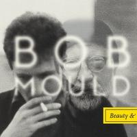 Couverture du titre Beauty & Ruin