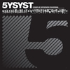 Couverture de l'album 5YSYST - 5 Years Of Systematic Recordings