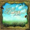 Couverture de l'album Funnel Cloud