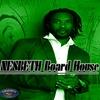 Couverture de l'album Board House - EP