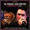 Couverture de l'album Longtime Friends in the Blues