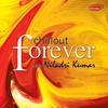 Couverture de l'album Chilout Forever With Niladri Kumar