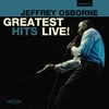 Cover of the album Greatest Hits Live!