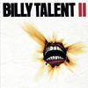 Cover of the album Billy Talent II