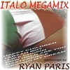 Cover of the album Italo Megamix