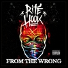 Couverture de l'album From the Wrong