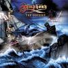 Couverture de l'album The Odyssey