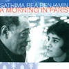 Cover of the album A Morning in Paris