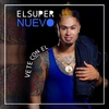 Couverture de l'album Vete Con El - Single