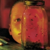 Cover of the album Jar of Flies