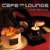 Couverture de l'album Cafè Lounge (Mixer Release)