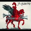 Cover of the album Sängerkrieg