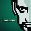 Cover of the album Herzwerk II