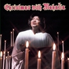 Cover of the album Christmas With Mahalia