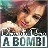 Couverture de l'album A Bombi - EP