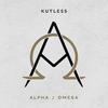Couverture de l'album Alpha / Omega