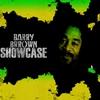 Couverture de l'album Barry Brown Showcase
