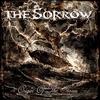 Couverture de l'album Origin of the Storm