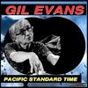 Couverture de l'album Pacific Standard Time Remastered