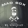 Couverture de l'album Mr. Lumberjack