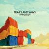 Couverture de l'album Pathology