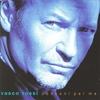 Cover of the album Canzoni per me