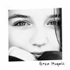Couverture de l'album Erza Muqoli