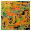 Couverture de l'album Tropical Confessions - EP