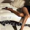 Couverture de l'album Best of Ibiza Lounge & Chill 2013