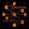Couverture de l'album Secret of the Runes