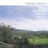 Couverture de l'album Song Without Words (feat. Shai Maestro)