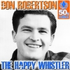 Couverture de l'album The Happy Whistler (Digitally Remastered) - Single