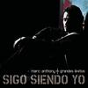 Couverture de l'album Sigo Siendo Yo