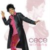 Cover of the album CeCe Winans
