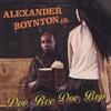 Cover of the album Doo Bee Doo Bop