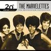 Couverture de l'album Forever More: The Complete Motown Albums, Volume 2